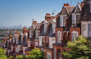 Oxford International Greenwich