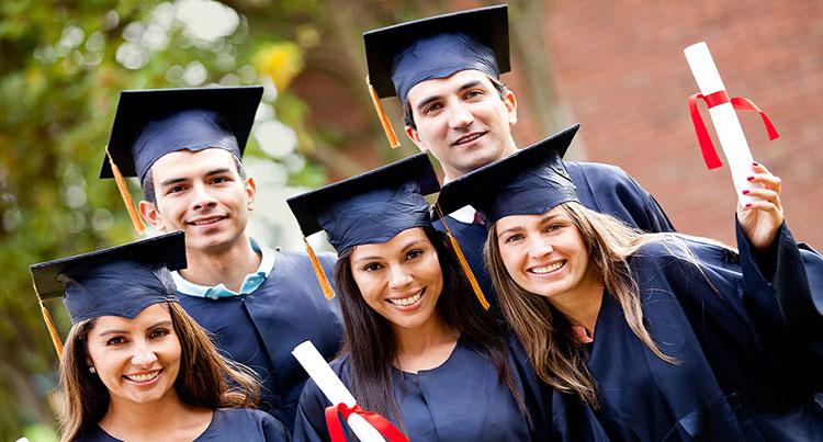 Μεταπτυχιακές σπουδές Μεγάλη Βρετανία