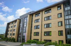 University of Bath 1