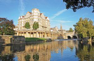 University of Bath 3