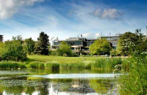 University of Bath 4