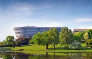 University of Surrey 2